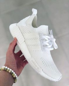 db7c523c257a0 9 Desirable Adidas NMD PK images