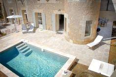Les Carrasses-Maison du Vigneron, Languedoc-Rousillion Capestang Languedoc-Rousillion France, Baby Friendly Boltholes