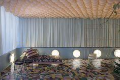 Piastrelle Marocchine Milano : Fantastiche immagini in piastrelle dipinte su