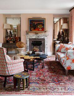Cute Home Decor, Decor, Cheap Decor, British Interior, Cheap Home Decor, Easy Home Decor, Home Remodeling, Living Room Remodel, Home Decor