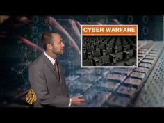 From cyber crime to war crime - http://mycityportal.net/brazil/from-cyber-crime-to-war-crime/ - #Crime, #Cyber, #From