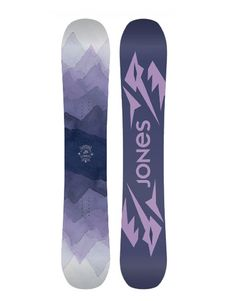 3874f507a63 Jones Snowboards EPICenter