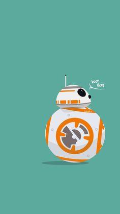 580 Best Star Wars Images In 2020 Star Wars Star Wars Art Star