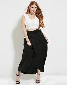 Flattering and chic, this elegant dress is designed to be complimented. Pleats are the trend of the season, vintage plus size never goes out of style. Out of control flattering, comfortable, feminine