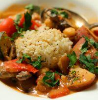 West-african-vegetable-stew-detail