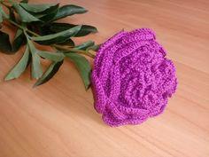 Мастер класс Пион крючком / Вязаные цветы - YouTube Knitted Hats, The Creator, Knitting, Youtube, Tricot, Breien, Stricken, Weaving, Crochet