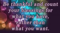 grateful+for+my+life+quotes+and+images | be-thankful-quote-pic-life-quotes-pictures-sayings-image-600x327.jpg