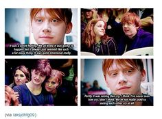 Oh Rupert Grint, this is sad.