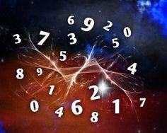 Numerologie: Ein Zahlenchaos versüßt mein Leben  Zahlen??? Nichts für mich, dachte ich immer. Doch wer den Blick über den Rand der Mathematik wirft, kann sein Leben vollkommen neu ordnen. Wer dies nicht glauben kann, den möchte ich hier und jetzt von der Magie der Zahlen überzeugen.  #Vidensus   #Numerologie   #Kartenlegen   #Wahrsagen