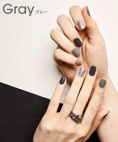 Les Nails, Nails Now, Stylish Nails, Trendy Nails, Nude Nails, Nail Manicure, Soft Nails, Glamour Nails, Short Nails Art