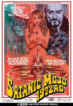 Satanic+Mojo+1972+movie+poster+sm.jpg (1095×1600)