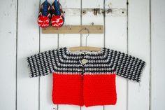 wood & wool wee wear por woodwoolstool en Etsy