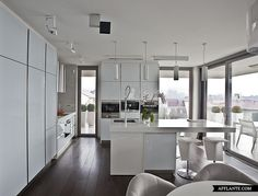 Penthouse_Apartment_in_Budapest_Suto_Interior_Architects_afflante_com_6