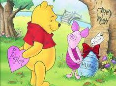 winnie the pooh valentines day 고화질에 대한 이미지 검색결과
