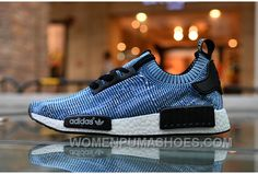 Find Adidas Nmd Runner Pk Camo Pack Shoes Cheap To Buy online or in Pumaslides. Shop Top Brands and the latest styles Adidas Nmd Runner Pk Camo Pack Shoes Cheap To Buy of at Pumaslides. Adidas Nmd, Adidas Sport, Adidas Sneakers, Puma Running, Rihanna Shoes, Outlet Uk, Stephen Curry Shoes, Pumas Shoes, Men's Shoes