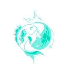 Pisces #Zodiac