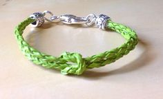 Image result for mental health awareness charms