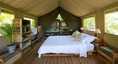 Information about otentic, We are the first and only tented Glamping site in Mauritius.At Otentic, we try to give a truly Mauritian experience to our guests Camping Am Meer, Camping Glamping, Camping Items, Camping Gear, Luxury Glamping, Luxury Tents, Tent Living, Outdoor Living, Outdoor Decor