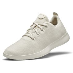 Wool Runners for women are lightweight sneakers, made to be washable, and constructed from sustainable and recycled materials. Allbirds keep your feet comfy during your everyday adventures. Our Wool Runners are destined to be a trusted companion. Wool Sneakers, Allbirds Shoes, Bird Shoes, Wool Shoes, Shoes Sneakers, Wool Runners, Most Comfortable Shoes, Comfy Shoes, Casual Shoes
