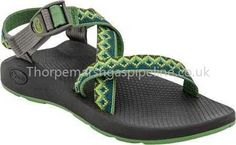 d2c8c528558d Image result for diamond eyes chacos