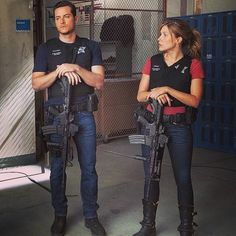 RT @BAUcheetobreath: I'm SO ready for a dose of #Linstead! CAN'T WAAAIT FOR #ChicagoPD! #TheHuntIsOn