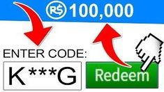 Get free Roblox gift card code generator and redeem for buy anything on Roblox store Games Roblox, Roblox Roblox, Roblox Codes, Play Roblox, What Is Roblox, Coupons Australia, Best Coupon Sites, Roblox 2006, Flag Game