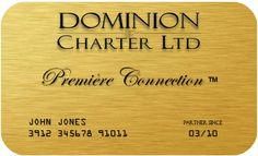 Join our family soon. Cyber Monday has great incentives. #DominionCharter #PremiereConnection #iFlyPrivate #ItsAllAbouttheCard #travelinstyle #businesstravel #luxurytravel #luxurylife #luxuryswag...