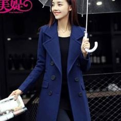 Shopee Seller Centre Centre, Coat, Jackets, Fashion, Down Jackets, Moda, Sewing Coat, Fashion Styles, Fasion