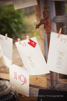 ©Fanny Combes - mariage dans les vignes - La mariee aux pieds nus