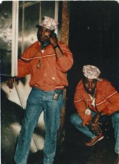 35 best Alpo   Rich Porter images on Pinterest   Gangsters  Mobsters     Baby Sam