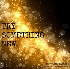 Are things changing in your life? Does it feel like doors are closing? It's time to spread your wings and try something new!