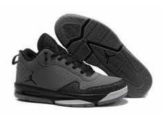 8165d304d91 Air Jordan After Game 2 Mens basketball shoe - Grey Nike Air Jordans