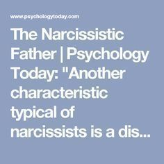 Co Parenting Quotes Narcissistic Children, Narcissistic People, Narcissistic Sociopath, Narcissist Father, Relationship With A Narcissist, Relationships, Characteristics Of A Narcissist, Expectation Quotes, Personal Boundaries