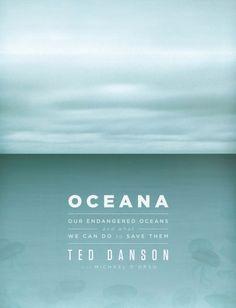 Oceana _ Respect our Endangered Oceans