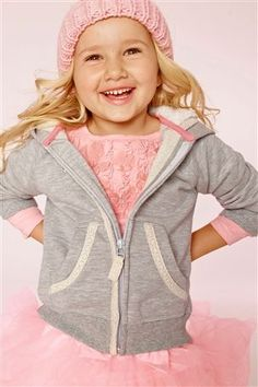 Next Direct fashions and more for the whole family - for more amazing shops and bargins visit us in the outlets at http://www.brides-book.com