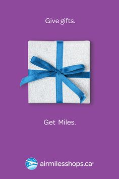 Get Rewarded at online retailers Air Miles Rewards, Online Shopping, Cookies, Store, Holiday, Crack Crackers, Vacations, Net Shopping, Biscuits
