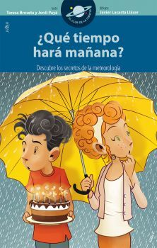 ¿Qué tiempo hará mañana? - Algar Winnie The Pooh, Disney Characters, Fictional Characters, Teaching, Spanish, Home, Weather And Climate, Textbook, Photo Storage