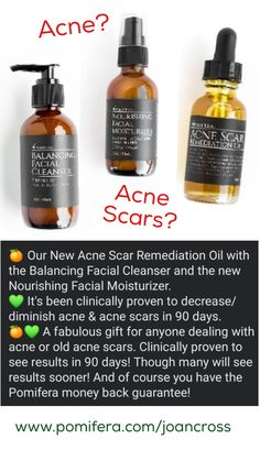 The Body Shop, Our Body, Facial Cleanser, Moisturizer, Scar Reduction, Cell Regeneration, Word Of Mouth, Acne Scars, Skincare Routine