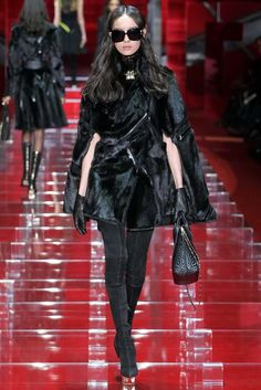Versace, Look #35
