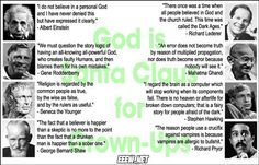 Funny Quotes About Religion | Famous Quotes and Wise Words about Religion