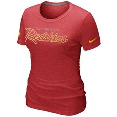 1000+ images about Redskins Gear on Pinterest | Washington ...