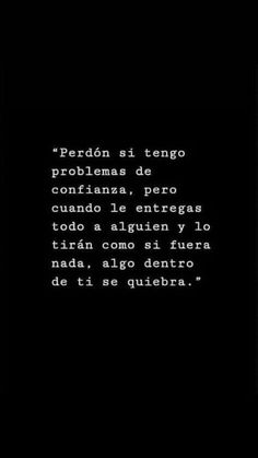 The Words, Movie Quotes, True Quotes, Ex Amor, Sad Texts, Love Phrases, Sad Love, Love Messages, Spanish Quotes