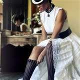 Image detail for -... steampunk wedding dress from indie designer 2 – Wedding Dresses