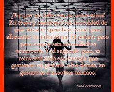¿Qué relación tienes con tu autoestima? #autoestima #adicciones http://ivane-adicciones.com/dejar-los-porros/