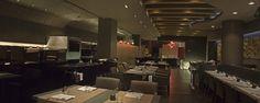 Los mejores restaurantes japoneses de Madrid