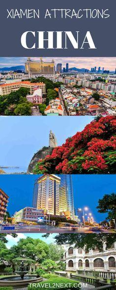 15 best u201cxiamen the most romantic leisure city u201d images in 2015 rh pinterest com