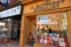 ….TDSB APPROVED BOOKSELLERS IN THE GTA At the Section 23 Library, I frequently get requests from teachers for books, or other resources thatthey have found on Amazon. While teachers can brow…