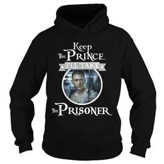 Keep The Prince Ill Take the Prisoner #name #PRINCE #gift #ideas #Popular #Everything #Videos #Shop #Animals #pets #Architecture #Art #Cars #motorcycles #Celebrities #DIY #crafts #Design #Education #Entertainment #Food #drink #Gardening #Geek #Hair #beauty #Health #fitness #History #Holidays #events #Home decor #Humor #Illustrations #posters #Kids #parenting #Men #Outdoors #Photography #Products #Quotes #Science #nature #Sports #Tattoos #Technology #Travel #Weddings #Women