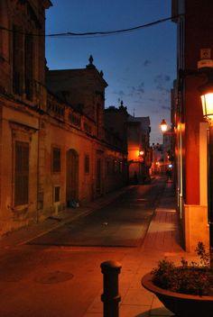 Top Attractions to Visit in Menorca