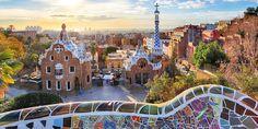 Barcellona in due giorni con le amiche, guida ai quartieri più cool della città- CosmopolitanIT
